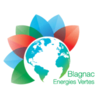 Blagnac Energies Vertes